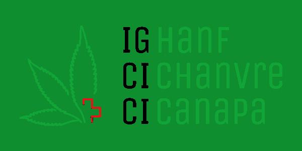IG Hanf Schweizighanf.ch