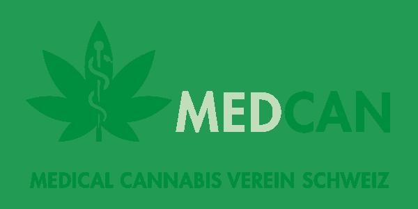 Medical Cannabis - Medical Cannabis Verein www.medcan.ch