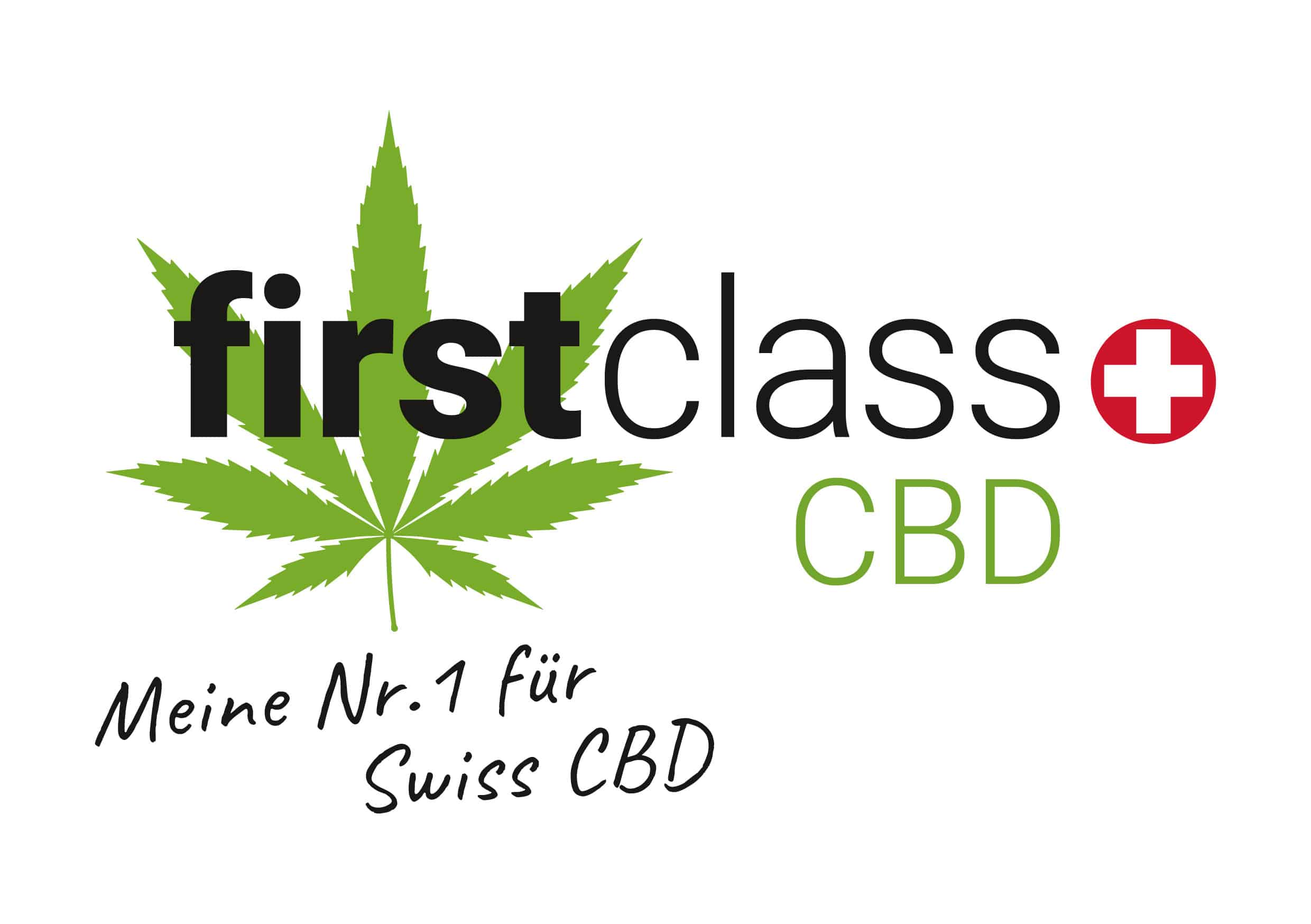 First Class CBD – M&S Business GmbH Icon