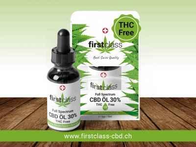 firstclass-CBD-Öl-mit-30-Prozent_6